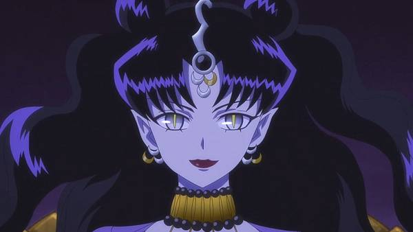 Pretty.Guardian.Sailor.Moon.Eternal.the.Movie.Part.2.720p.NF.WEB-DL.x264.mkv_20210912_105914.724.jpg