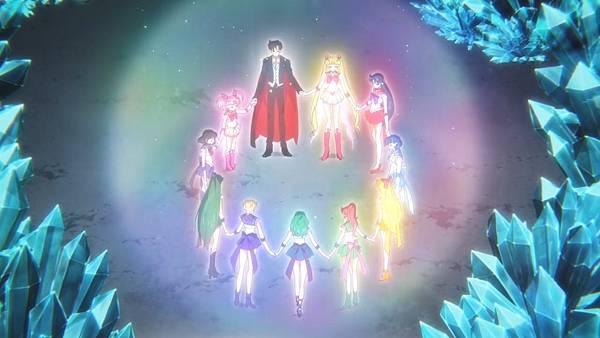 Pretty.Guardian.Sailor.Moon.Eternal.the.Movie.Part.2.720p.NF.WEB-DL.x264.mkv_20210912_110253.008.jpg