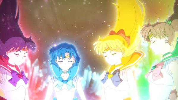 Pretty.Guardian.Sailor.Moon.Eternal.the.Movie.Part.2.720p.NF.WEB-DL.x264.mkv_20210912_110256.036.jpg