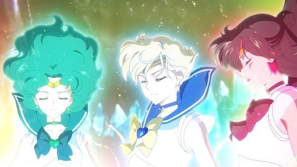 Pretty.Guardian.Sailor.Moon.Eternal.the.Movie.Part.2.720p.NF.WEB-DL.x264.mkv_20210912_110256.894.jpg