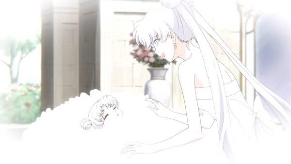 Pretty.Guardian.Sailor.Moon.Eternal.the.Movie.Part.2.720p.NF.WEB-DL.x264.mkv_20210912_110741.648.jpg