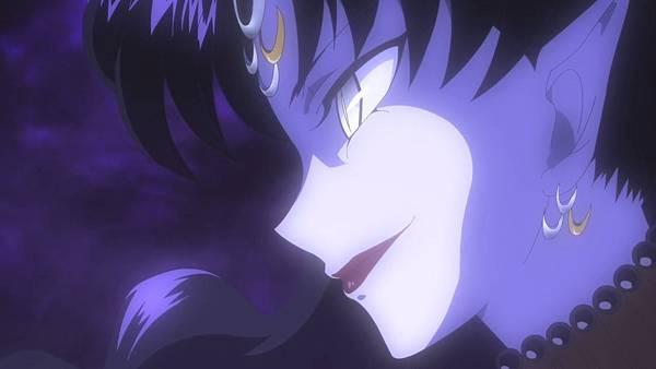 Pretty.Guardian.Sailor.Moon.Eternal.the.Movie.Part.2.720p.NF.WEB-DL.x264.mkv_20210912_110549.046.jpg