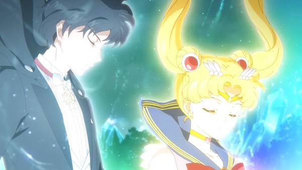 Pretty.Guardian.Sailor.Moon.Eternal.the.Movie.Part.2.720p.NF.WEB-DL.x264.mkv_20210912_110258.542.jpg