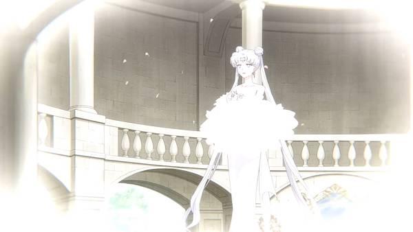 Pretty.Guardian.Sailor.Moon.Eternal.the.Movie.Part.2.720p.NF.WEB-DL.x264.mkv_20210912_110806.568.jpg