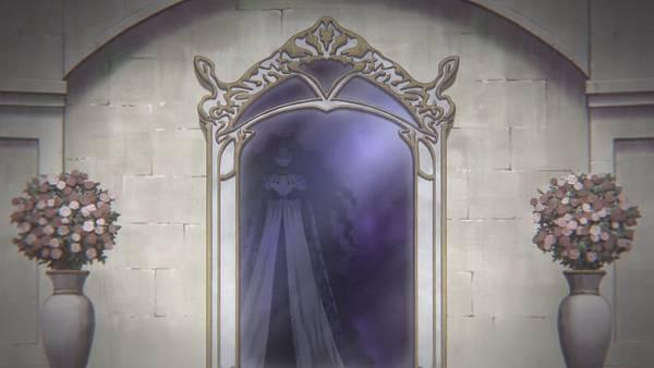 Pretty.Guardian.Sailor.Moon.Eternal.the.Movie.Part.2.720p.NF.WEB-DL.x264.mkv_20210912_110846.794.jpg