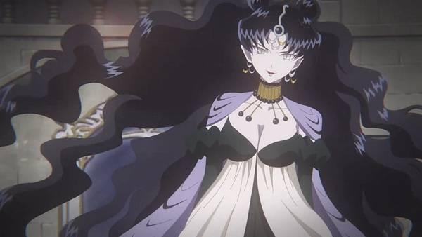 Pretty.Guardian.Sailor.Moon.Eternal.the.Movie.Part.2.720p.NF.WEB-DL.x264.mkv_20210912_111049.716.jpg