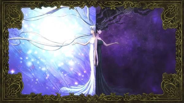 Pretty.Guardian.Sailor.Moon.Eternal.the.Movie.Part.2.720p.NF.WEB-DL.x264.mkv_20210912_111043.317.jpg