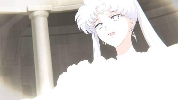 Pretty.Guardian.Sailor.Moon.Eternal.the.Movie.Part.2.720p.NF.WEB-DL.x264.mkv_20210912_110831.812.jpg