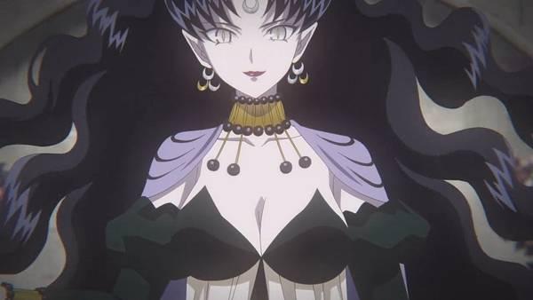 Pretty.Guardian.Sailor.Moon.Eternal.the.Movie.Part.2.720p.NF.WEB-DL.x264.mkv_20210912_110900.771.jpg