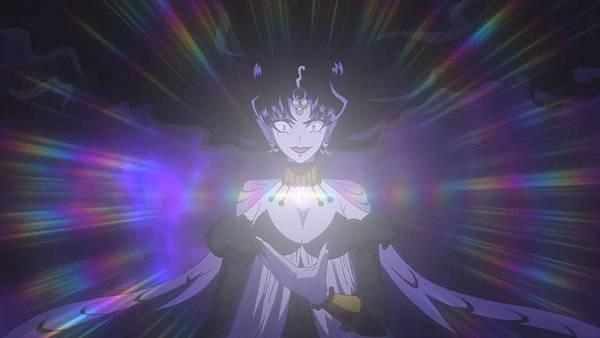 Pretty.Guardian.Sailor.Moon.Eternal.the.Movie.Part.2.720p.NF.WEB-DL.x264.mkv_20210912_111401.965.jpg