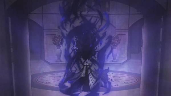 Pretty.Guardian.Sailor.Moon.Eternal.the.Movie.Part.2.720p.NF.WEB-DL.x264.mkv_20210912_111100.712.jpg