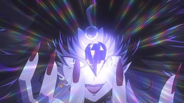 Pretty.Guardian.Sailor.Moon.Eternal.the.Movie.Part.2.720p.NF.WEB-DL.x264.mkv_20210912_111442.416.jpg