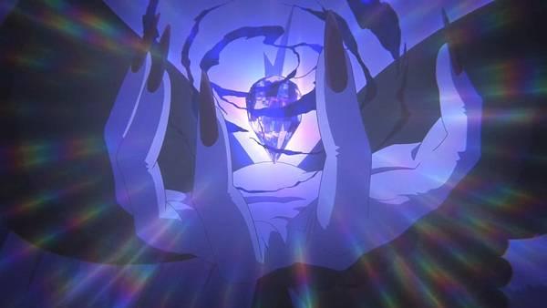Pretty.Guardian.Sailor.Moon.Eternal.the.Movie.Part.2.720p.NF.WEB-DL.x264.mkv_20210912_111427.301.jpg
