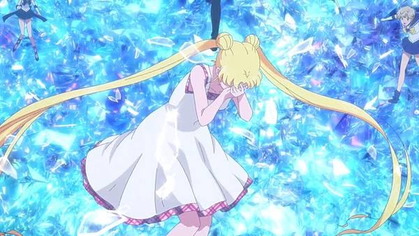 Pretty.Guardian.Sailor.Moon.Eternal.the.Movie.Part.2.720p.NF.WEB-DL.x264.mkv_20210912_111404.558.jpg