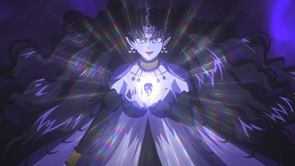 Pretty.Guardian.Sailor.Moon.Eternal.the.Movie.Part.2.720p.NF.WEB-DL.x264.mkv_20210912_111438.697.jpg