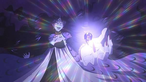 Pretty.Guardian.Sailor.Moon.Eternal.the.Movie.Part.2.720p.NF.WEB-DL.x264.mkv_20210912_111444.958.jpg