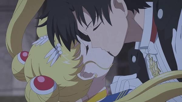 Pretty.Guardian.Sailor.Moon.Eternal.the.Movie.Part.2.720p.NF.WEB-DL.x264.mkv_20210912_111530.536.jpg