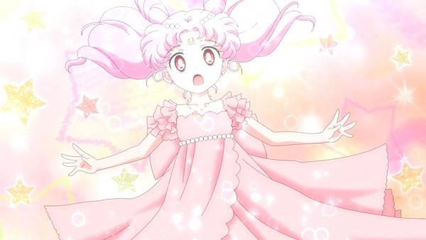 Pretty.Guardian.Sailor.Moon.Eternal.the.Movie.Part.2.720p.NF.WEB-DL.x264.mkv_20210912_111627.817.jpg