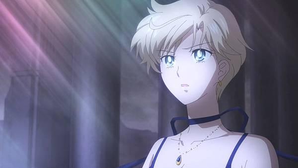 Pretty.Guardian.Sailor.Moon.Eternal.the.Movie.Part.2.720p.NF.WEB-DL.x264.mkv_20210912_111725.181.jpg