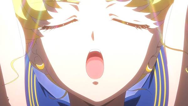 Pretty.Guardian.Sailor.Moon.Eternal.the.Movie.Part.2.720p.NF.WEB-DL.x264.mkv_20210912_111736.007.jpg