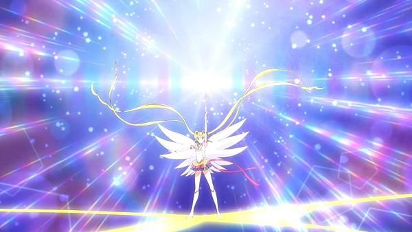 Pretty.Guardian.Sailor.Moon.Eternal.the.Movie.Part.2.720p.NF.WEB-DL.x264.mkv_20210912_111853.487.jpg