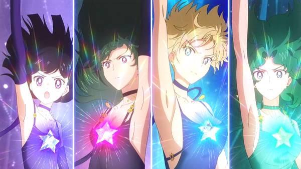 Pretty.Guardian.Sailor.Moon.Eternal.the.Movie.Part.2.720p.NF.WEB-DL.x264.mkv_20210912_111925.479.jpg