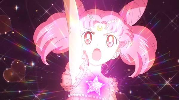Pretty.Guardian.Sailor.Moon.Eternal.the.Movie.Part.2.720p.NF.WEB-DL.x264.mkv_20210912_111934.091.jpg