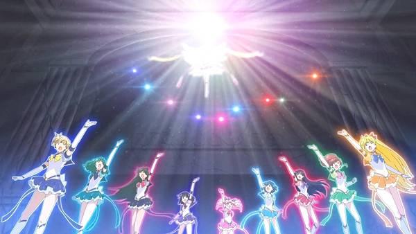 Pretty.Guardian.Sailor.Moon.Eternal.the.Movie.Part.2.720p.NF.WEB-DL.x264.mkv_20210912_111954.706.jpg