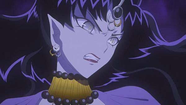 Pretty.Guardian.Sailor.Moon.Eternal.the.Movie.Part.2.720p.NF.WEB-DL.x264.mkv_20210912_112005.258.jpg
