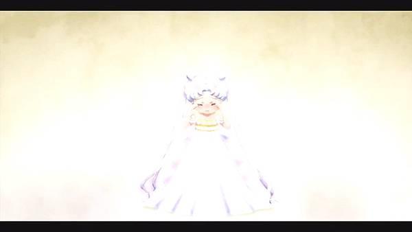 Pretty.Guardian.Sailor.Moon.Eternal.the.Movie.Part.2.720p.NF.WEB-DL.x264.mkv_20210912_112201.084.jpg