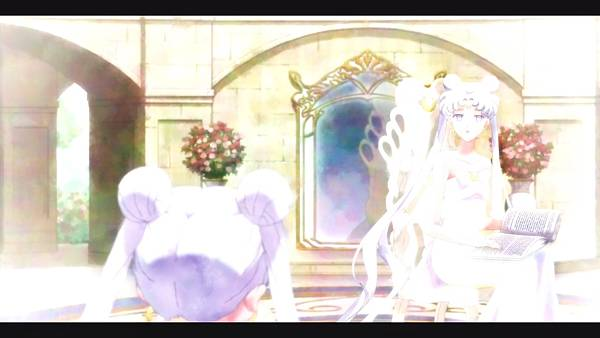 Pretty.Guardian.Sailor.Moon.Eternal.the.Movie.Part.2.720p.NF.WEB-DL.x264.mkv_20210912_112202.037.jpg