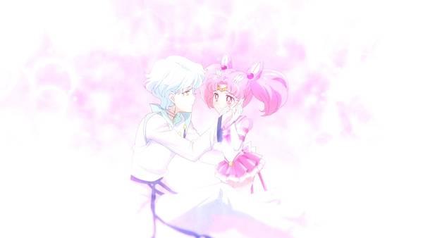 Pretty.Guardian.Sailor.Moon.Eternal.the.Movie.Part.2.720p.NF.WEB-DL.x264.mkv_20210912_112352.770.jpg