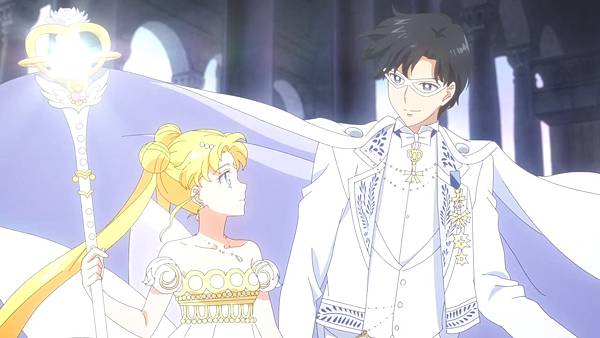 Pretty.Guardian.Sailor.Moon.Eternal.the.Movie.Part.2.720p.NF.WEB-DL.x264.mkv_20210912_112517.493.jpg