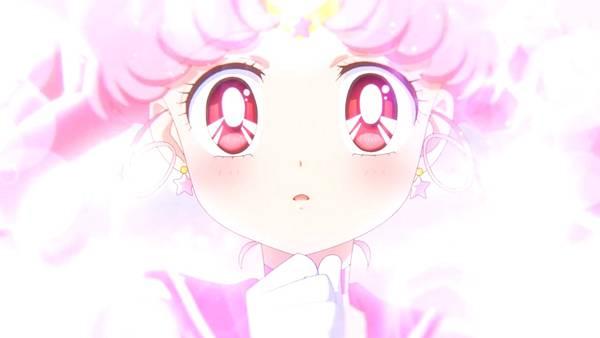 Pretty.Guardian.Sailor.Moon.Eternal.the.Movie.Part.2.720p.NF.WEB-DL.x264.mkv_20210912_112728.886.jpg