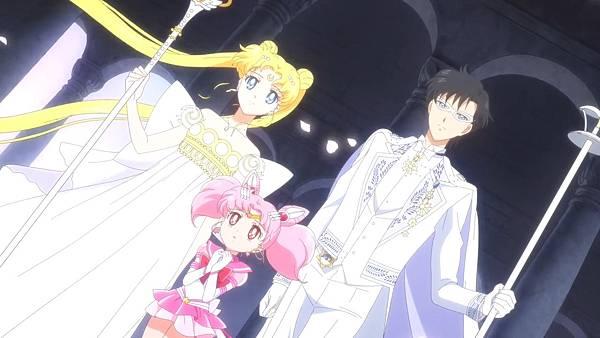 Pretty.Guardian.Sailor.Moon.Eternal.the.Movie.Part.2.720p.NF.WEB-DL.x264.mkv_20210912_112800.913.jpg