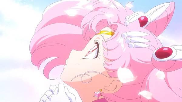 Pretty.Guardian.Sailor.Moon.Eternal.the.Movie.Part.2.720p.NF.WEB-DL.x264.mkv_20210912_112755.466.jpg