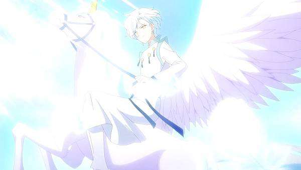 Pretty.Guardian.Sailor.Moon.Eternal.the.Movie.Part.2.720p.NF.WEB-DL.x264.mkv_20210912_112842.037.jpg