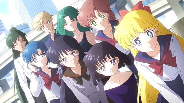 Pretty.Guardian.Sailor.Moon.Eternal.the.Movie.Part.2.720p.NF.WEB-DL.x264.mkv_20210912_113000.403.jpg