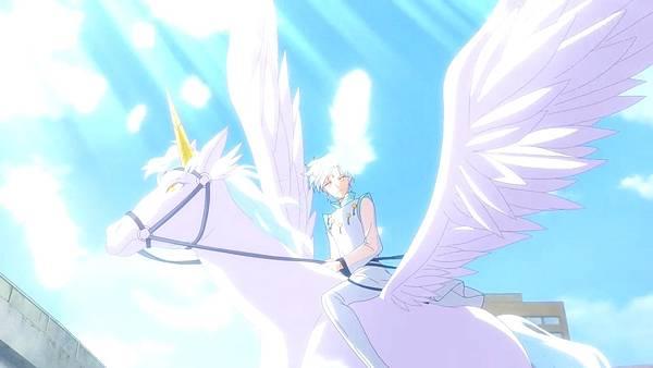 Pretty.Guardian.Sailor.Moon.Eternal.the.Movie.Part.2.720p.NF.WEB-DL.x264.mkv_20210912_112923.020.jpg