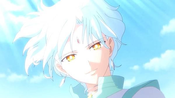 Pretty.Guardian.Sailor.Moon.Eternal.the.Movie.Part.2.720p.NF.WEB-DL.x264.mkv_20210912_112927.916.jpg