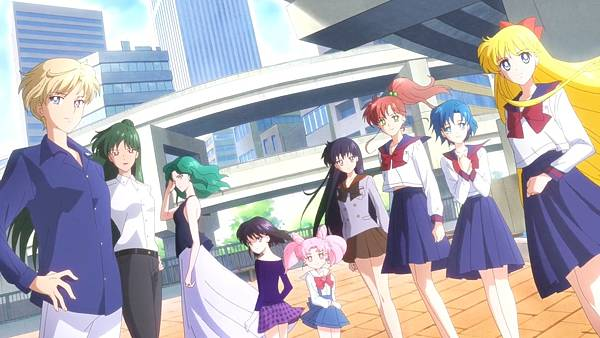 Pretty.Guardian.Sailor.Moon.Eternal.the.Movie.Part.2.720p.NF.WEB-DL.x264.mkv_20210912_113036.922.jpg