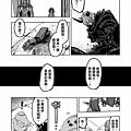 16_1000.jpg
