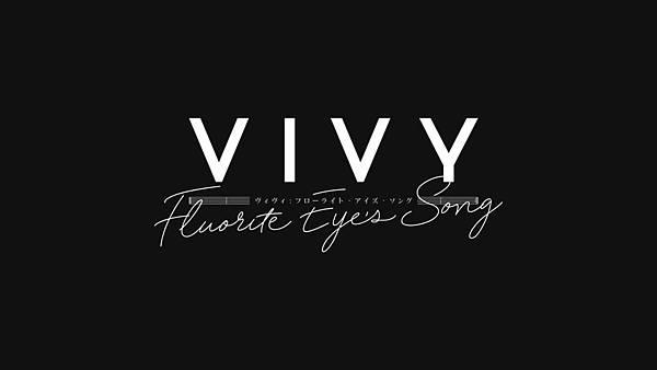 [Vivy -Fluorite Eye%5Cs Song-][01][BIG5][720P].mp4_20211017_100916.245.jpg