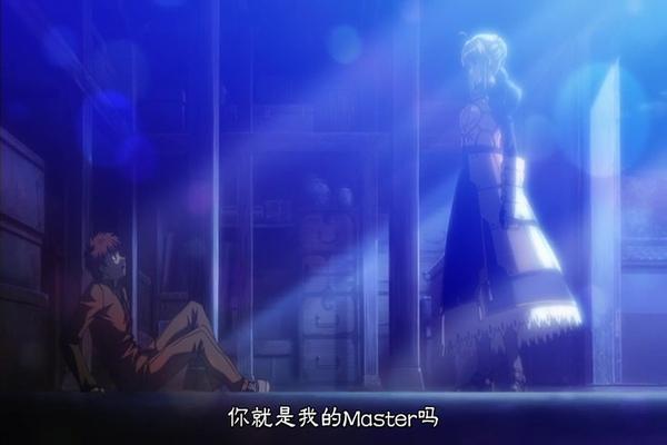 [SumiSora&MAGI_ATELIER&CASO][Fate_Stay_Night_UBW][GB][480p].mp4_000363321.jpg