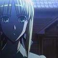 [SumiSora&MAGI_ATELIER&CASO][Fate_Stay_Night_UBW][GB][480p].mp4_005232727.jpg