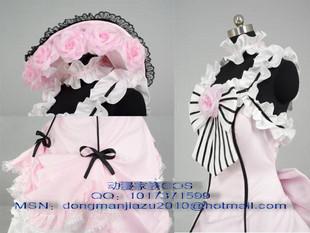 T1kaFHXcXoXXcaTE7Y_030835.jpg_310x310.jpg