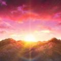 [SumiSora&MAGI_ATELIER&CASO][Fate_Stay_Night_UBW][GB][480p].mp4_006016218.jpg