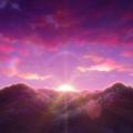 [SumiSora&MAGI_ATELIER&CASO][Fate_Stay_Night_UBW][GB][480p].mp4_005951779.jpg