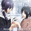 Hakuouki-Shinsengumi-Kitan-SaitoXChizuru-anime-couples-12240728-320-240.jpg