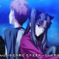 [SumiSora&MAGI_ATELIER&CASO][Fate_Stay_Night_UBW][GB][480p].mp4_002649521.jpg